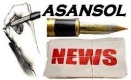 Asansol News